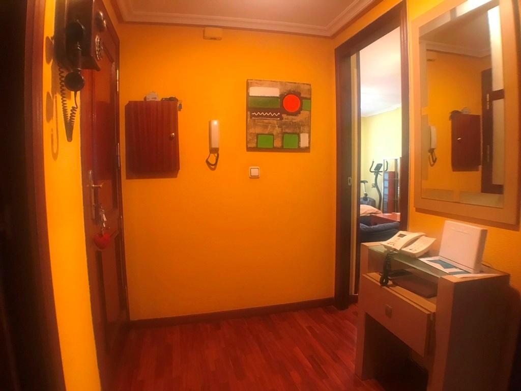 -eu-west-1.amazonaws.com/mobilia/Portals/inmoatrio/Images/5423/2511625