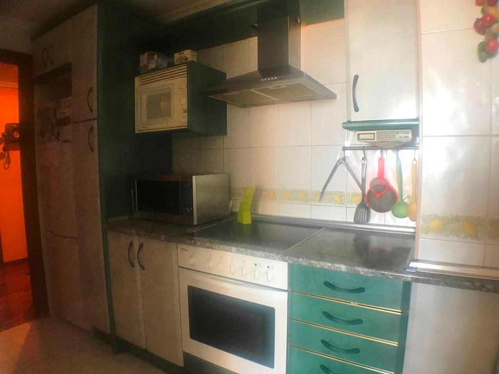 -eu-west-1.amazonaws.com/mobilia/Portals/inmoatrio/Images/5423/2511631