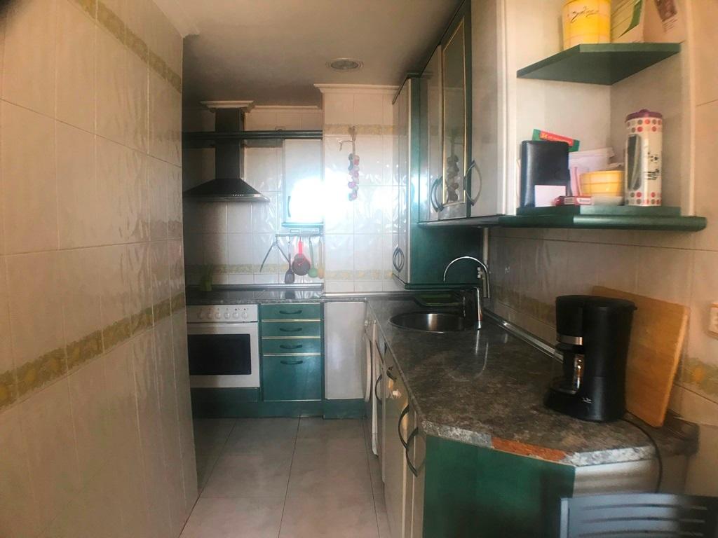 -eu-west-1.amazonaws.com/mobilia/Portals/inmoatrio/Images/5423/2511632