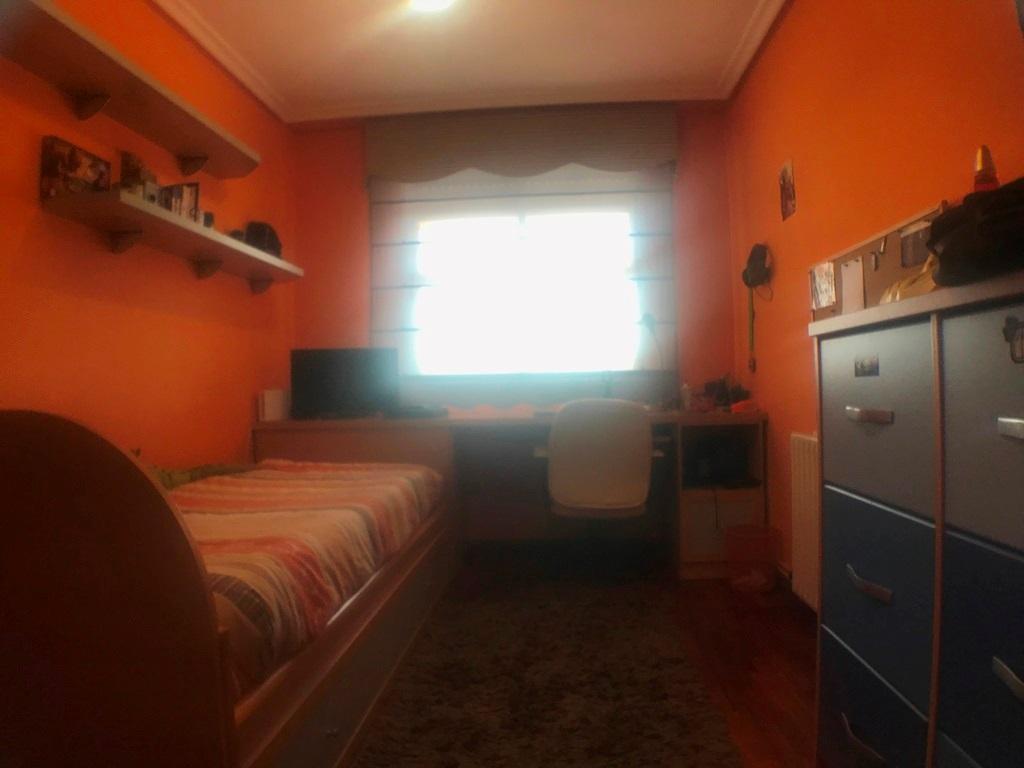 -eu-west-1.amazonaws.com/mobilia/Portals/inmoatrio/Images/5423/2511640