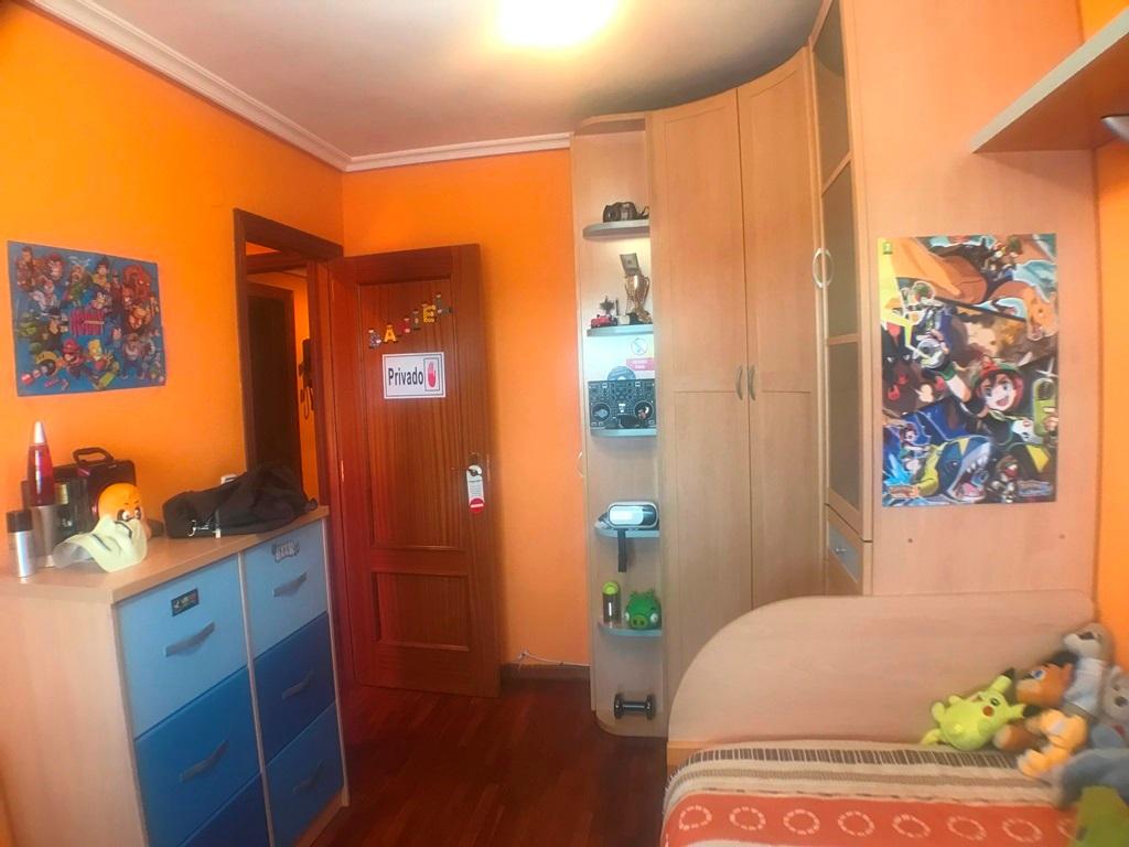 -eu-west-1.amazonaws.com/mobilia/Portals/inmoatrio/Images/5423/2511643