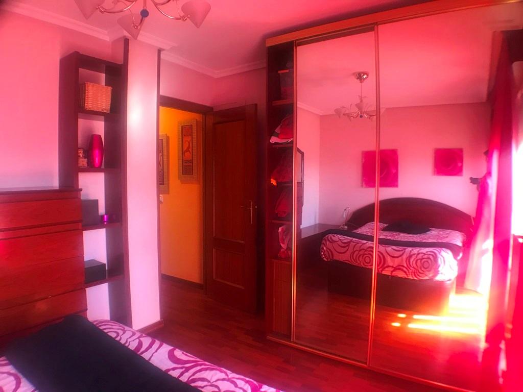 -eu-west-1.amazonaws.com/mobilia/Portals/inmoatrio/Images/5423/2511649
