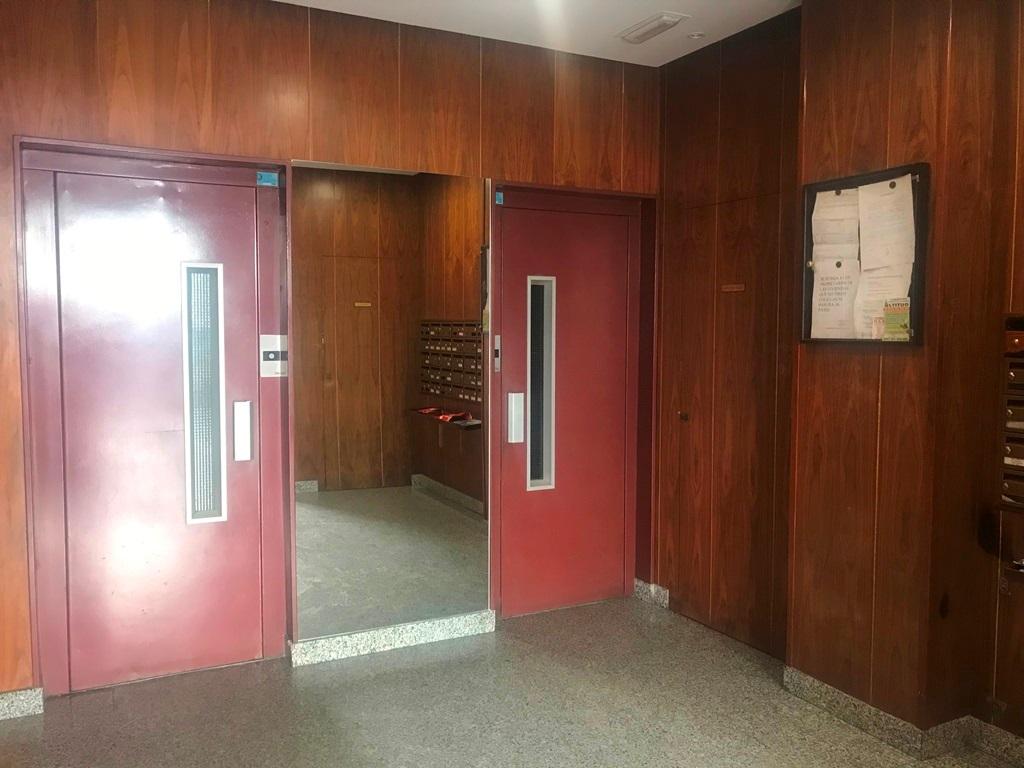 -eu-west-1.amazonaws.com/mobilia/Portals/inmoatrio/Images/5423/2511652