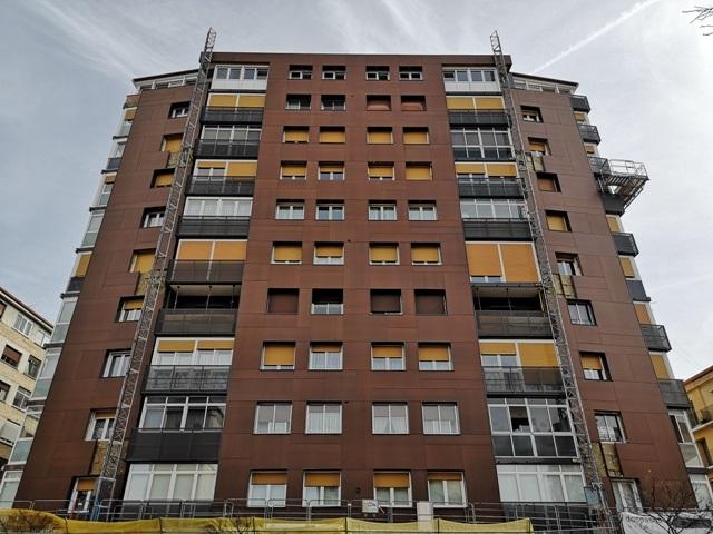 -eu-west-1.amazonaws.com/mobilia/Portals/inmoatrio/Images/5434/2518448
