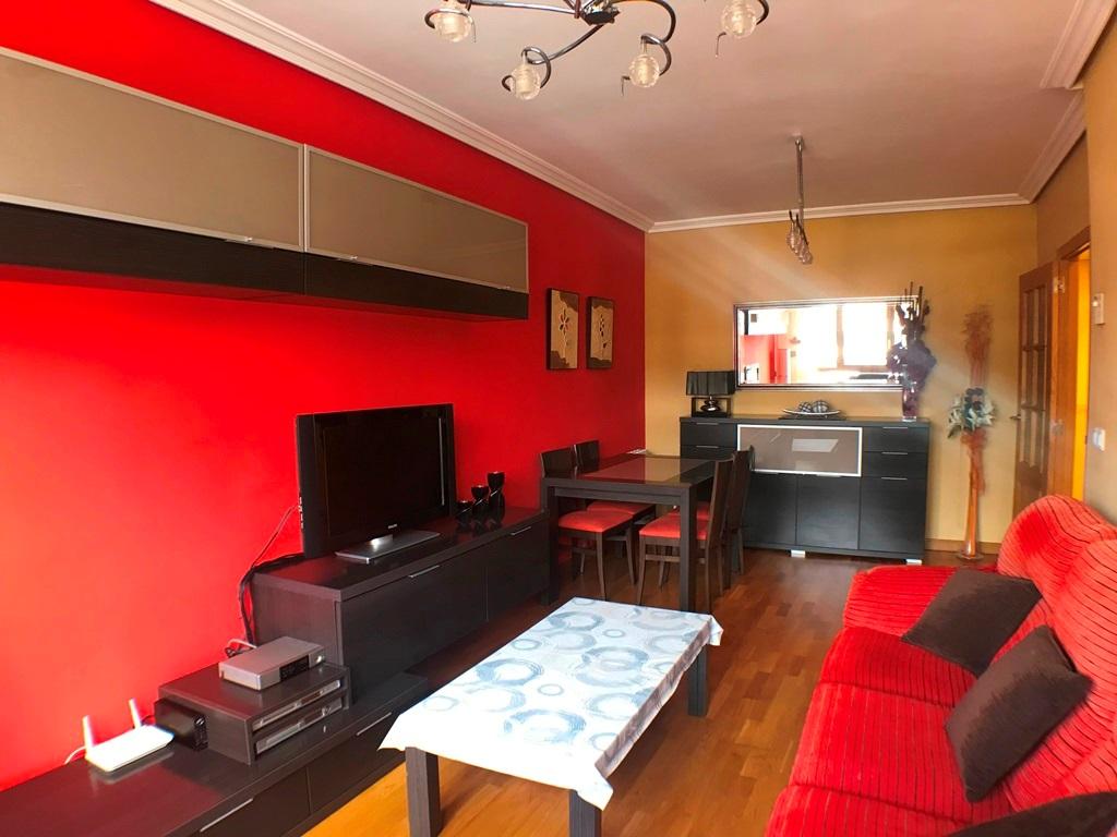 -eu-west-1.amazonaws.com/mobilia/Portals/inmoatrio/Images/5442/2528031
