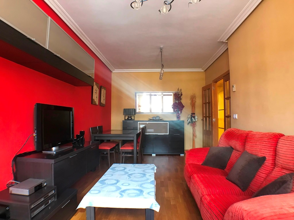 -eu-west-1.amazonaws.com/mobilia/Portals/inmoatrio/Images/5442/2528033