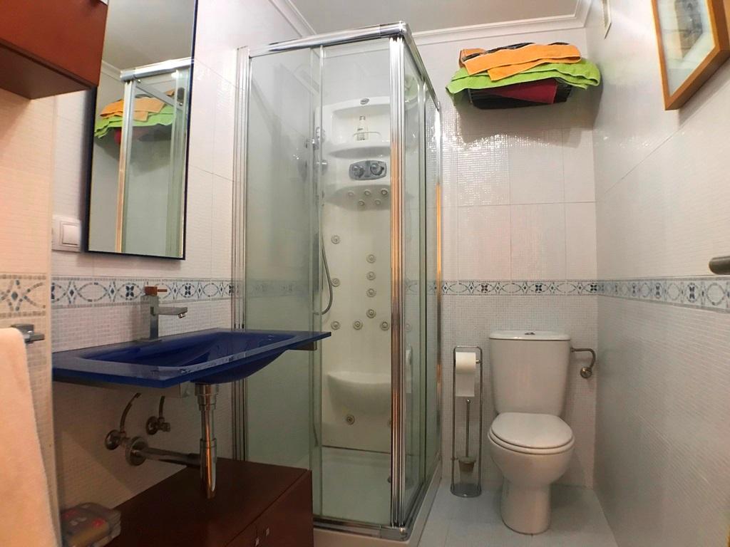 -eu-west-1.amazonaws.com/mobilia/Portals/inmoatrio/Images/5442/2528072