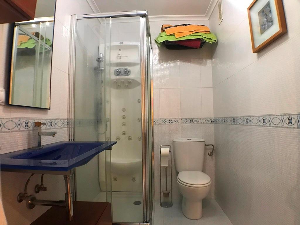 -eu-west-1.amazonaws.com/mobilia/Portals/inmoatrio/Images/5442/2528074