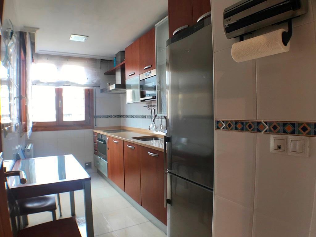 -eu-west-1.amazonaws.com/mobilia/Portals/inmoatrio/Images/5442/2528076