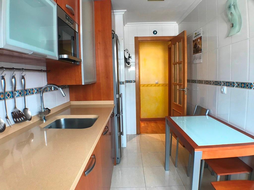 -eu-west-1.amazonaws.com/mobilia/Portals/inmoatrio/Images/5442/2528090