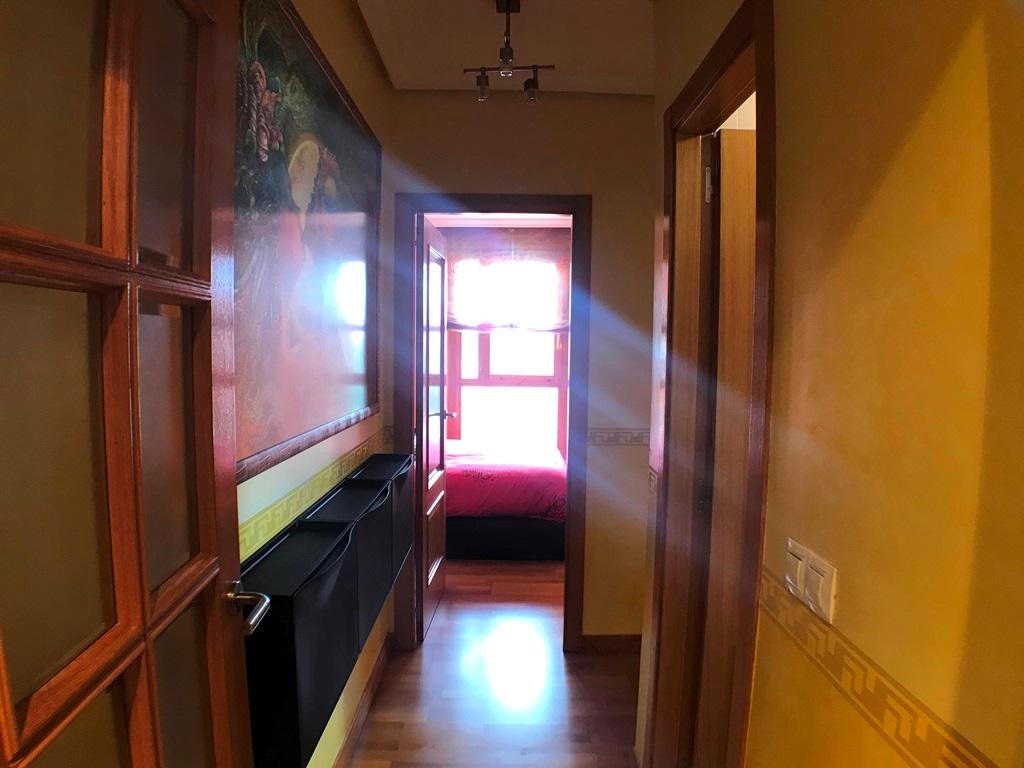 -eu-west-1.amazonaws.com/mobilia/Portals/inmoatrio/Images/5442/2528092