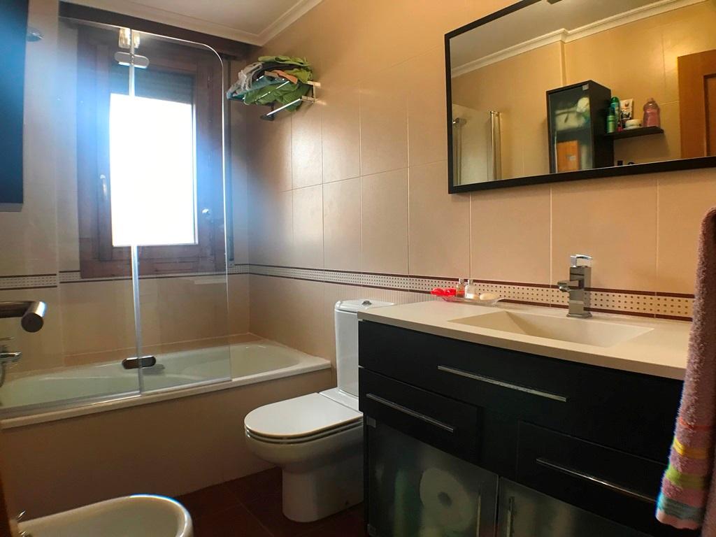 -eu-west-1.amazonaws.com/mobilia/Portals/inmoatrio/Images/5442/2528094