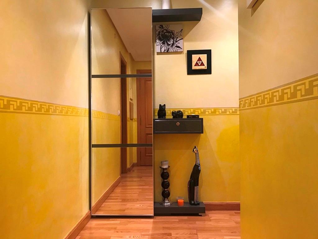 -eu-west-1.amazonaws.com/mobilia/Portals/inmoatrio/Images/5442/2528136