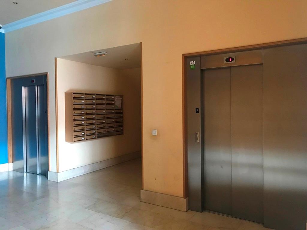 -eu-west-1.amazonaws.com/mobilia/Portals/inmoatrio/Images/5442/2528137