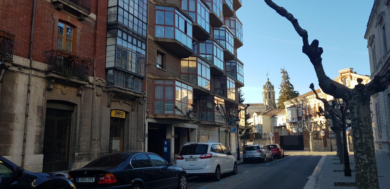 -eu-west-1.amazonaws.com/mobilia/Portals/inmoatrio/Images/5455/2530865