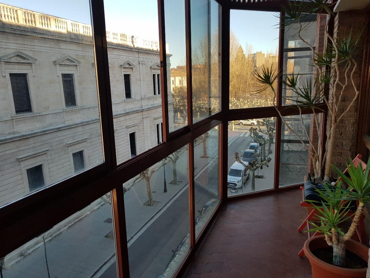 -eu-west-1.amazonaws.com/mobilia/Portals/inmoatrio/Images/5455/2530904