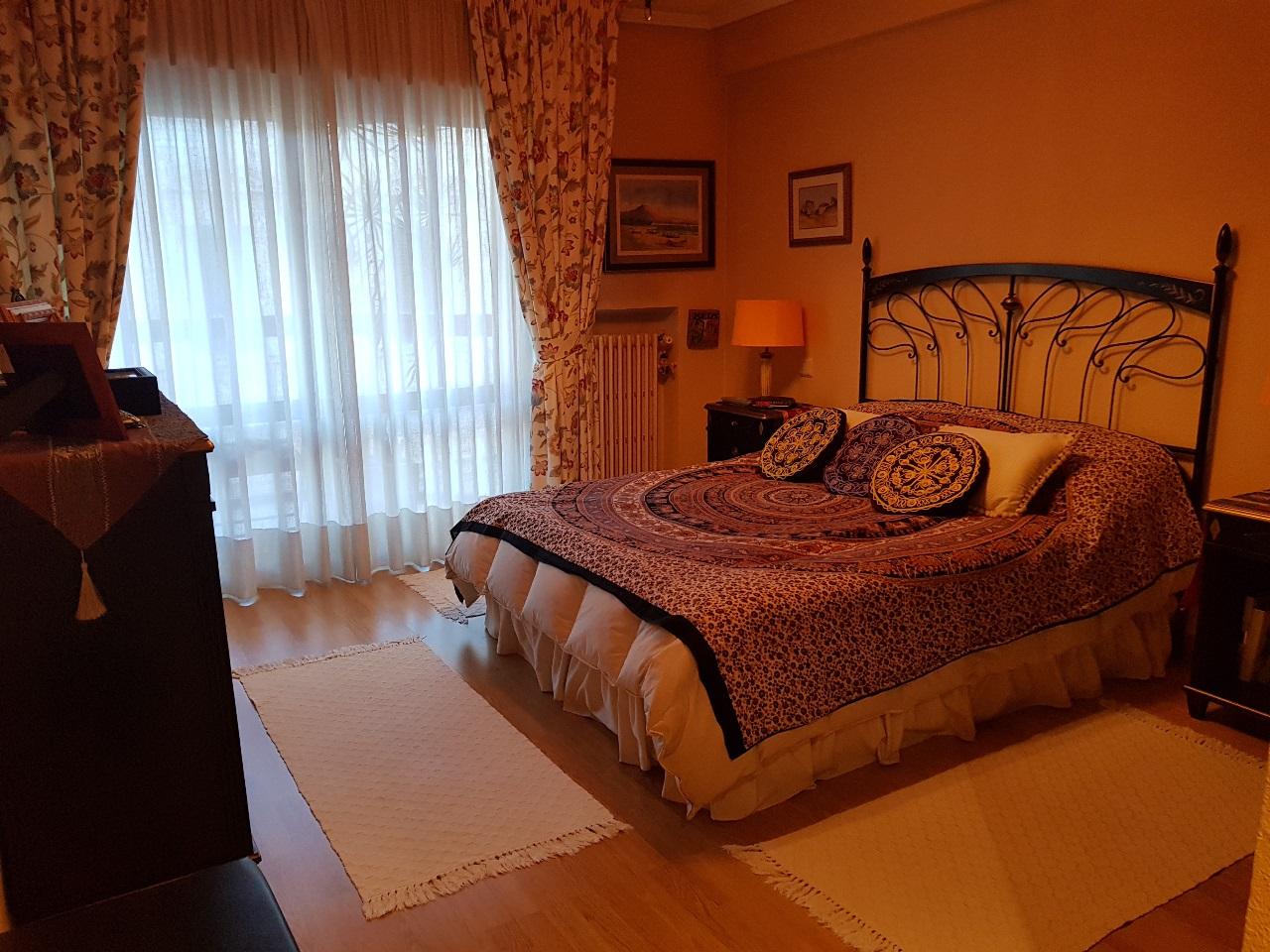 -eu-west-1.amazonaws.com/mobilia/Portals/inmoatrio/Images/5455/2530957