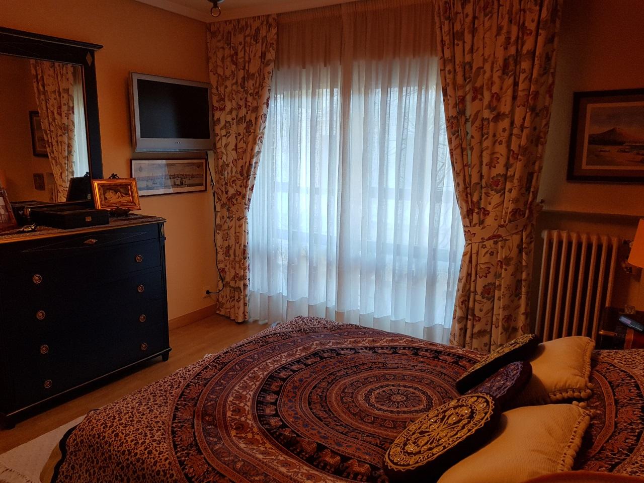 -eu-west-1.amazonaws.com/mobilia/Portals/inmoatrio/Images/5455/2530971