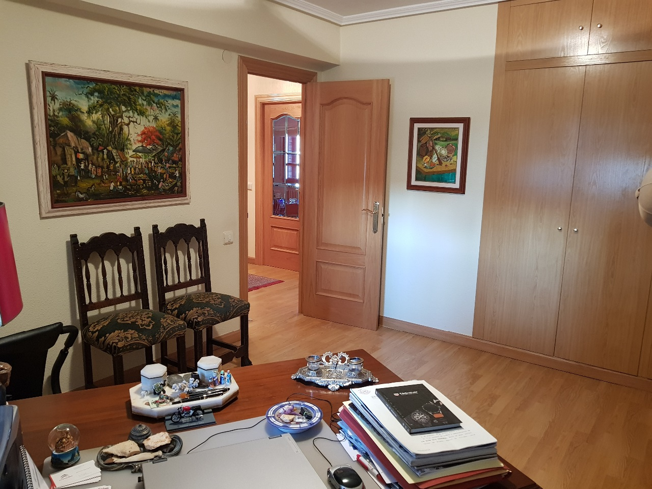 -eu-west-1.amazonaws.com/mobilia/Portals/inmoatrio/Images/5455/2530987