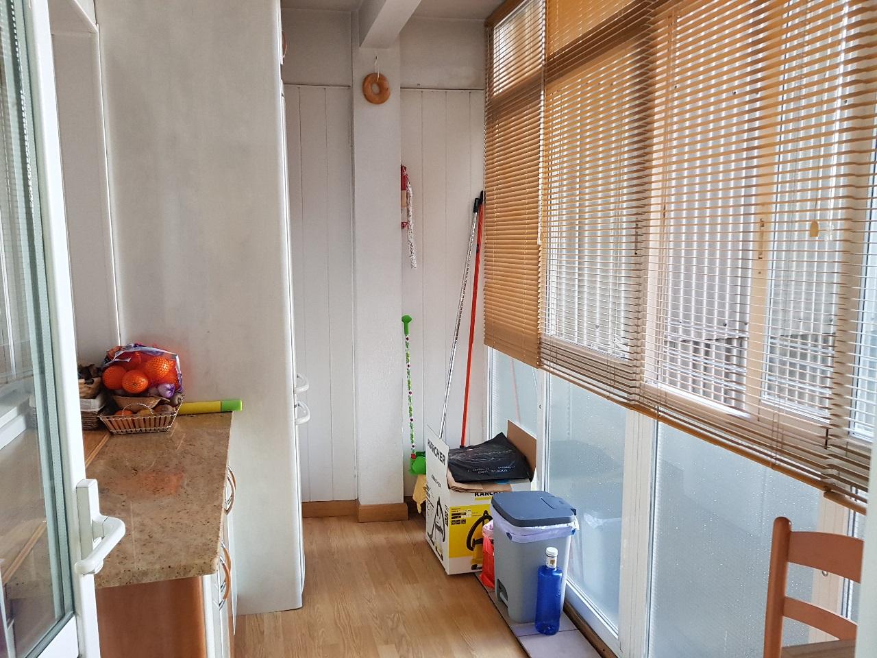 -eu-west-1.amazonaws.com/mobilia/Portals/inmoatrio/Images/5455/2531025