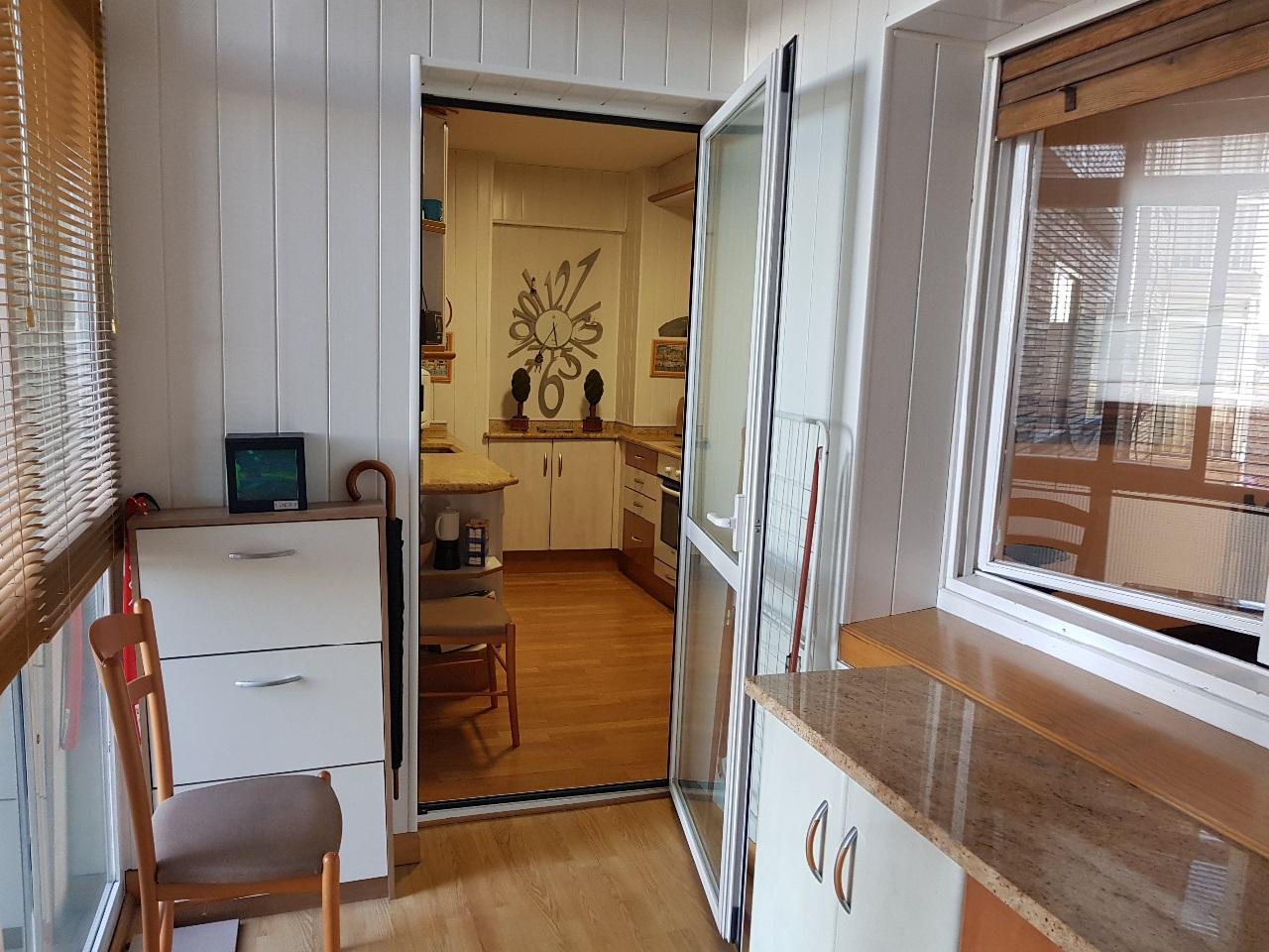 -eu-west-1.amazonaws.com/mobilia/Portals/inmoatrio/Images/5455/2531026