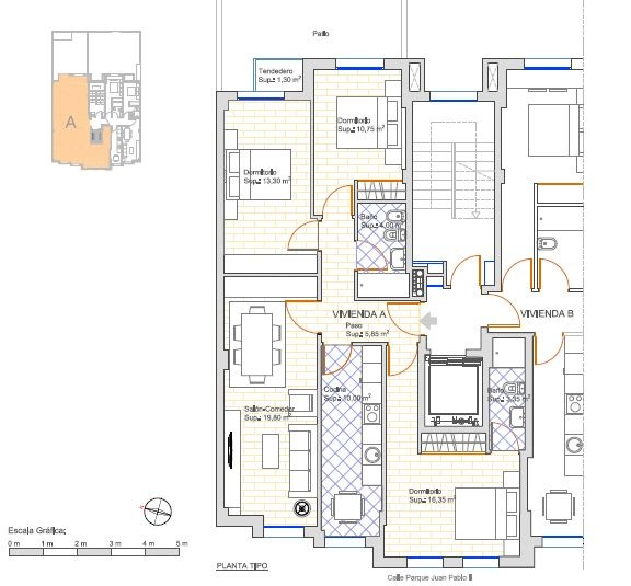 -eu-west-1.amazonaws.com/mobilia/Portals/inmoatrio/Images/5462/2537716
