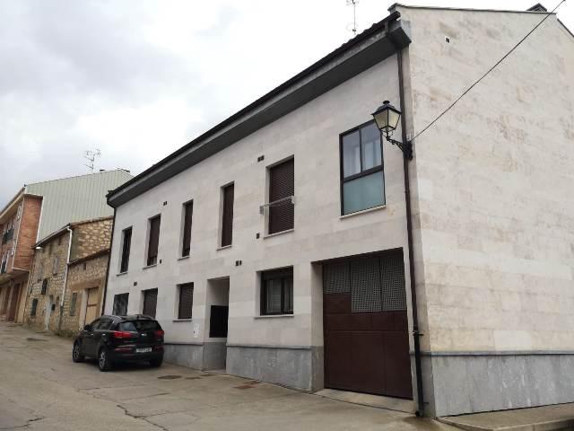 -eu-west-1.amazonaws.com/mobilia/Portals/inmoatrio/Images/5464/2538030