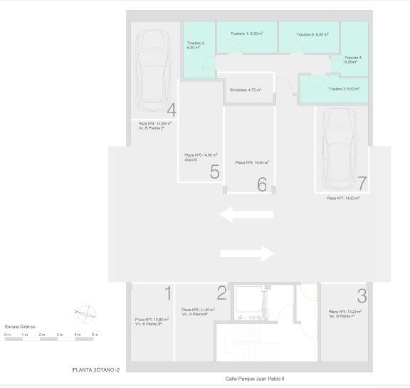 -eu-west-1.amazonaws.com/mobilia/Portals/inmoatrio/Images/5467/2539299