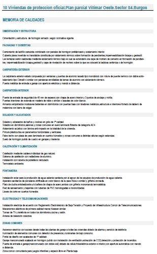 -eu-west-1.amazonaws.com/mobilia/Portals/inmoatrio/Images/5467/2539305