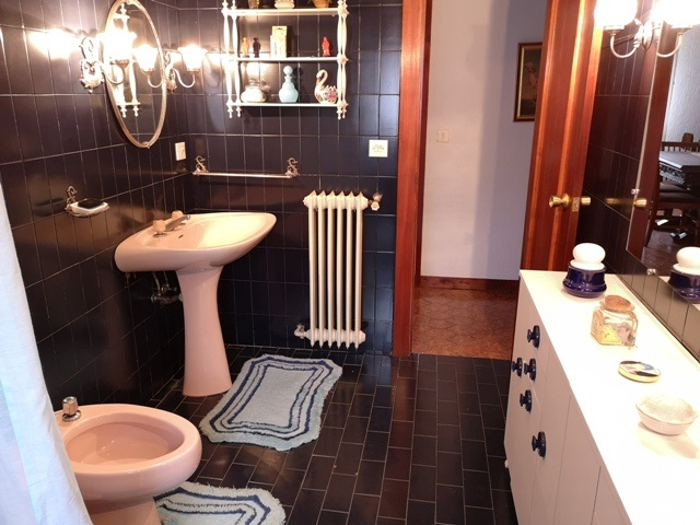 -eu-west-1.amazonaws.com/mobilia/Portals/inmoatrio/Images/5486/2569439