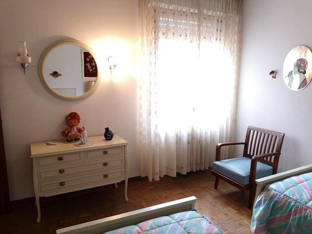 -eu-west-1.amazonaws.com/mobilia/Portals/inmoatrio/Images/5486/2569443