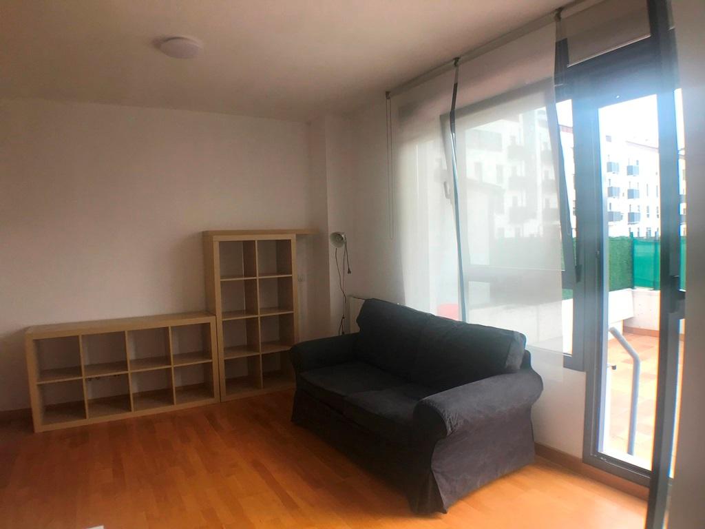 -eu-west-1.amazonaws.com/mobilia/Portals/inmoatrio/Images/5493/2574128