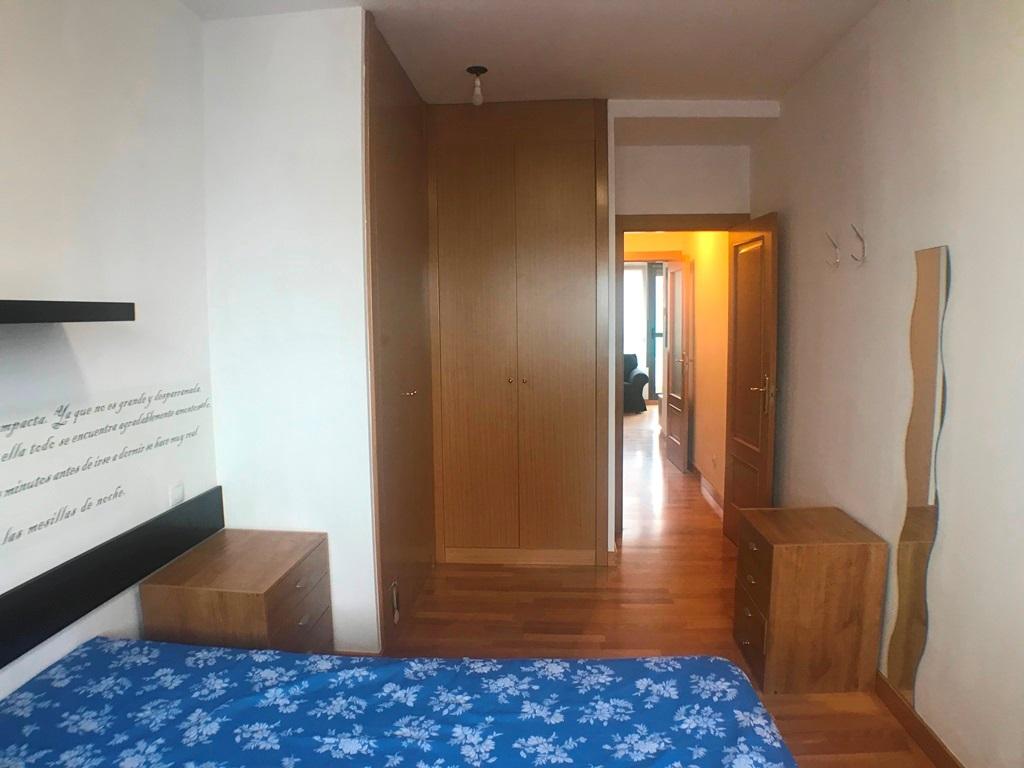 -eu-west-1.amazonaws.com/mobilia/Portals/inmoatrio/Images/5493/2574135