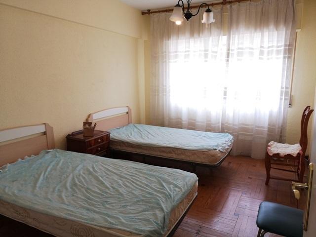 -eu-west-1.amazonaws.com/mobilia/Portals/inmoatrio/Images/5497/2574598