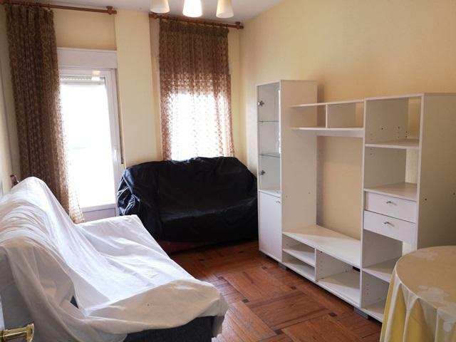 -eu-west-1.amazonaws.com/mobilia/Portals/inmoatrio/Images/5497/2574603