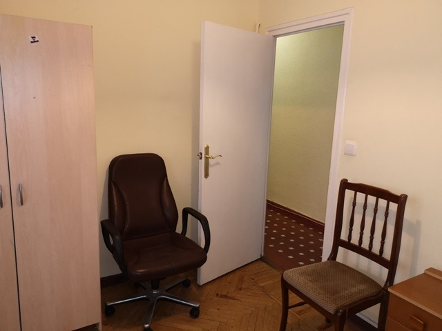 -eu-west-1.amazonaws.com/mobilia/Portals/inmoatrio/Images/5497/2574627