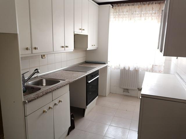 -eu-west-1.amazonaws.com/mobilia/Portals/inmoatrio/Images/5499/2574857
