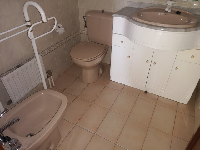 -eu-west-1.amazonaws.com/mobilia/Portals/inmoatrio/Images/5499/2574860