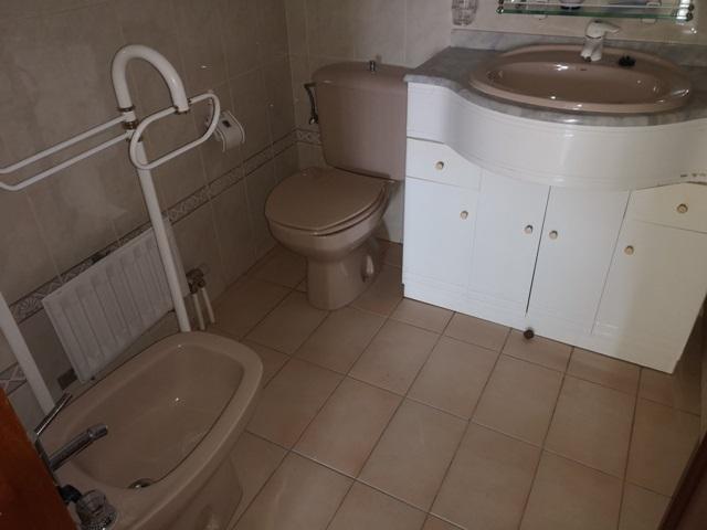 -eu-west-1.amazonaws.com/mobilia/Portals/inmoatrio/Images/5499/2574861