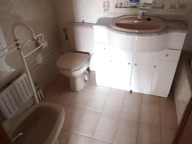 -eu-west-1.amazonaws.com/mobilia/Portals/inmoatrio/Images/5499/2574862