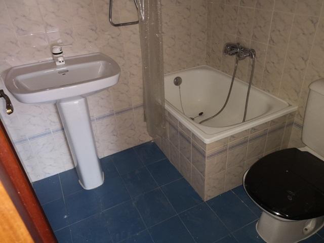 -eu-west-1.amazonaws.com/mobilia/Portals/inmoatrio/Images/5499/2574864