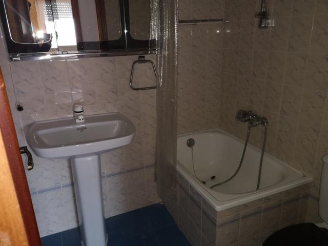 -eu-west-1.amazonaws.com/mobilia/Portals/inmoatrio/Images/5499/2574865