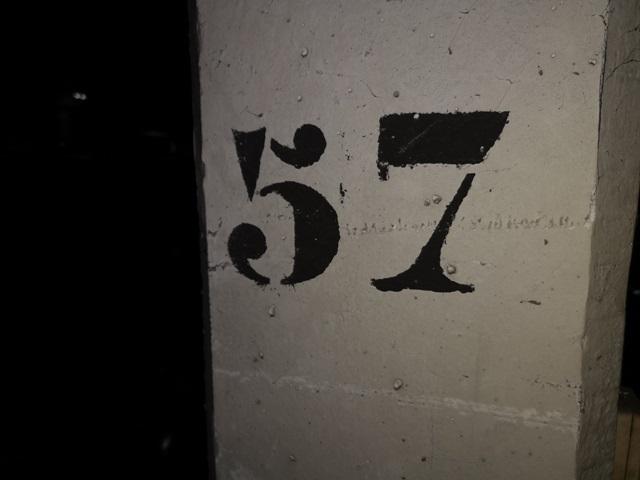 -eu-west-1.amazonaws.com/mobilia/Portals/inmoatrio/Images/5499/2574884