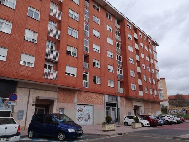 -eu-west-1.amazonaws.com/mobilia/Portals/inmoatrio/Images/5499/2574886