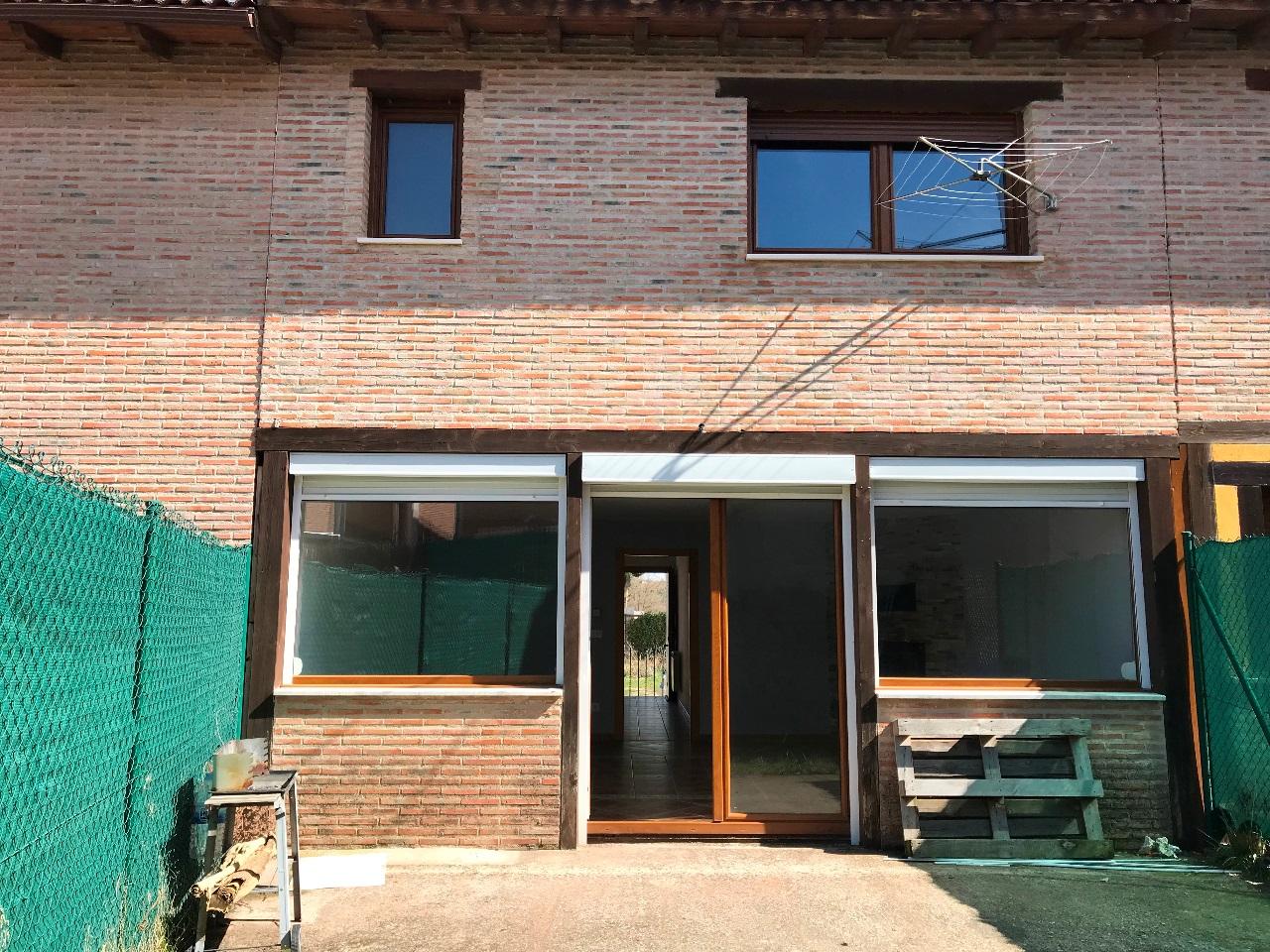 -eu-west-1.amazonaws.com/mobilia/Portals/inmoatrio/Images/5500/2575364