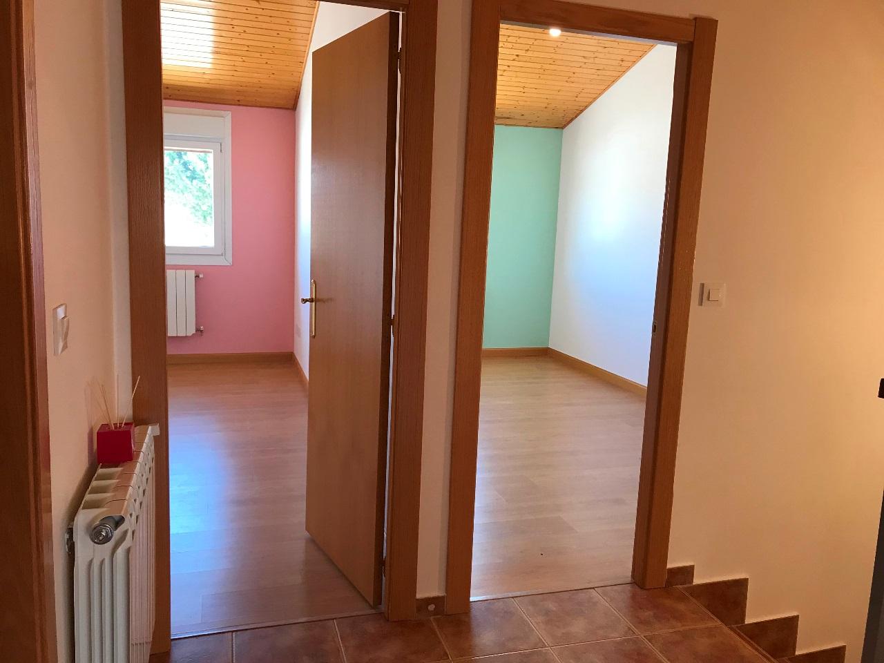 -eu-west-1.amazonaws.com/mobilia/Portals/inmoatrio/Images/5500/2575426