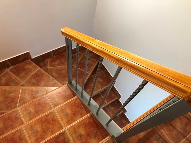-eu-west-1.amazonaws.com/mobilia/Portals/inmoatrio/Images/5500/2575525