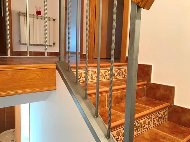 -eu-west-1.amazonaws.com/mobilia/Portals/inmoatrio/Images/5500/2575528