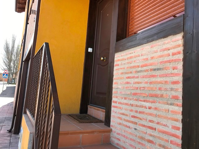 -eu-west-1.amazonaws.com/mobilia/Portals/inmoatrio/Images/5500/2575531