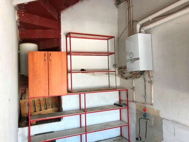 -eu-west-1.amazonaws.com/mobilia/Portals/inmoatrio/Images/5500/2575533